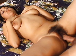 Young Teen Fucking In Doggystyle